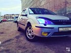 Ford Focus 1.6МТ, 2003, 227000км