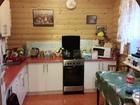 Скачать бесплатно изображение  Продам участок с зимним домом в 11 км от г Выборга 80603602 в Выборге