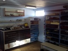 Скачать бесплатно фотографию  Продам участок с зимним домом и гаражом в 13 км от г Выборга 80603800 в Выборге