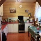 Продам участок с зимним домом в 11 км от г Выборга