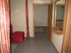 Скачать бесплатно foto  сдам квартиру по ул Коммунарский переулок 27 74246542 в Бийске