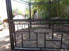 Изображение в   Дачный участок сегодня давно перестал быть в Зарайске 19000