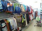 Изображение в Для детей Детская одежда Интернет магазине Лапатуляпредлогает большой в Зарайске 0