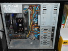 Просмотреть фотографию  Ремонтно-восстановительные работы Пк и ноутбуков 63402648 в Заволжье