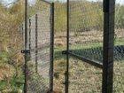 Смотреть фото Строительные материалы Ворота и калитки 33191672 в Заволжске