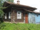 Просмотреть изображение  продам дом 37007764 в Заволжске