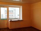 Фото в Недвижимость Продажа квартир Любите индивидуальность?  Ищете 1 комнатную в Зеленодольске 1350000