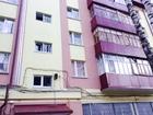Фото в Недвижимость Продажа квартир В связи с расширением жилплощади продается в Зеленодольске 1190000