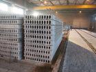 Скачать foto  Продажа железобетонных изделий 37464724 в Зеленодольске