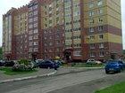 2-к квартира, 59 м?, 3/10 эт.
