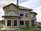 Уникальное foto Продажа домов построим дом под заказ на вашем земельном участке 32709348 в Киселевске