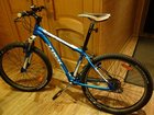 Изображение в Спорт  Другие спортивные товары Продам горный велосипед TREK 3700 , цена в Зеленограде 8000