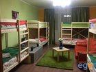 Новое фото  Сдам жилье посуточно (хостел) 32997697 в Зеленограде