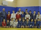 Фотография в Спорт  Спортивные клубы, федерации Приглашаем в спортивный клуб «Каллиста». в Зеленограде 3800