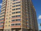 Свежее фотографию Аренда нежилых помещений Сдам нежилые помещения 398 (150+248)квм 33999736 в Зеленограде