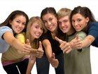 Уникальное изображение Разное Подростковый клуб в Зеленограде, Занятия для подростков 34392798 в Зеленограде