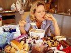 Смотреть изображение  Лишний вес, переедание, булимия –помощь психолога 34779585 в Зеленограде
