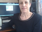 Изображение в   Учитель высшей категории с опытом работы в Зеленограде 1000