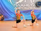 Фотография в Спорт  Спортивные школы и секции Центр единоборств «Каллиста» объявляет набор в Зеленограде 4000