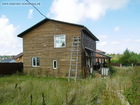 Фото в   Дом вблизи Солнечногорска   40 км от МКАД. в Солнечногорске 3200000