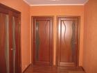 Увидеть изображение Коммерческая недвижимость Аренда нежилого помещения 37745214 в Зеленограде