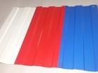Скачать изображение  Порошковая покраска, Пескоструйная обработка, 38371399 в Зеленограде