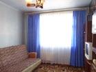 Новое foto  Сдается комната Зеленоград, корпус 841 38402355 в Зеленограде