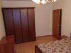 Увидеть фото  Сдам комнату в 2к, кв, корпус 2013 38402361 в Зеленограде