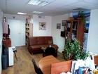 Новое фото Коммерческая недвижимость Сдам офис в Бизнес-центре Зеленограда 38418354 в Зеленограде