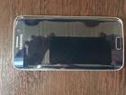 Просмотреть изображение  Продаю Samsung Galaxy S6 edge 64gb 39336815 в Зеленограде