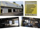 Свежее изображение  Ремонт,автозапчасти для легковых и коммерческих автомобилей Зеленоград 40003688 в Зеленограде