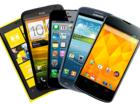 Свежее foto Мобильные телефоны, смартфоны «ПрофиСим» — магазин электроники 40262835 в Зеленограде