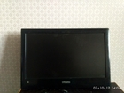 Свежее фотографию Антиквариат, предметы искусства Продам LCD Телевизор Polar б/у 41175095 в Зеленограде