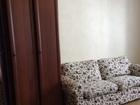 Новое фотографию Аренда жилья Сдам 3к, кв, поселок Андреевка 49188794 в Зеленограде