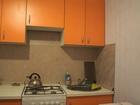 Новое фото Аренда жилья Сдам 2к, кв, в Солнечногорском районе д, РАДУМЛЯ 49189029 в Зеленограде
