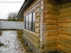 Уникальное foto Дома Дом в Солнечногорском районе, д, Ожогино, СНТ Звездочка 68491548 в Зеленограде