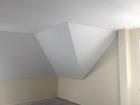 Новое изображение  Натяжные потолки в Зеленограде, Солнечногорске 68962756 в Зеленограде