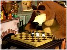 Свежее foto Курсы, тренинги, семинары Обучение шахматам и шашкам, Зеленоград - область, для всех желающих, 69698815 в Зеленограде