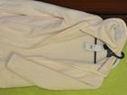Уникальное foto  Новая толстовка G TEDDY FLEECE, Adidas с капюшоном 70081975 в Зеленограде