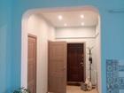 Уникальное фотографию Ремонт, отделка Ремонт квартир в Зеленограде 71426219 в Зеленограде