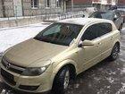 Opel Astra 1.8AT, 2004, 240000км
