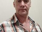 Просмотреть изображение Массаж Профессиональный массаж с выездом к вам на дом 76418563 в Зеленограде