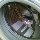 продам стиральную машину б/у Веко 61011М