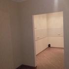 Строительные работы, ремонт квартир в Зеленограде