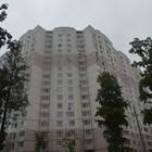 Продажа 2 к, кв, г, Москва, Зеленоград, корпус 106