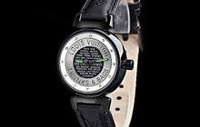 Элитные копии Швейцарских часов всех брендов