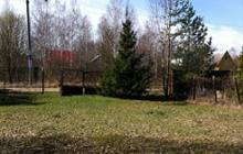 Продам дачу в Химках, Подрезково, СНТ Кирилловка, Ленинградское 12 км от МКАД