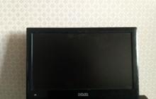 Продам LCD Телевизор Polar б/у