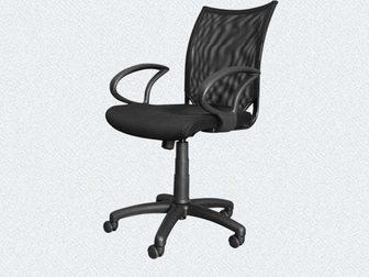 Смотреть изображение Офисная мебель Руководительские кресла 36586950 в Астрахани