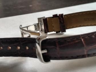 Свежее фотографию  Продаю Женские наручные часы (Швейцария) 41175399 в Зеленограде